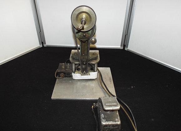 Motorised 16mm Rewind Arms