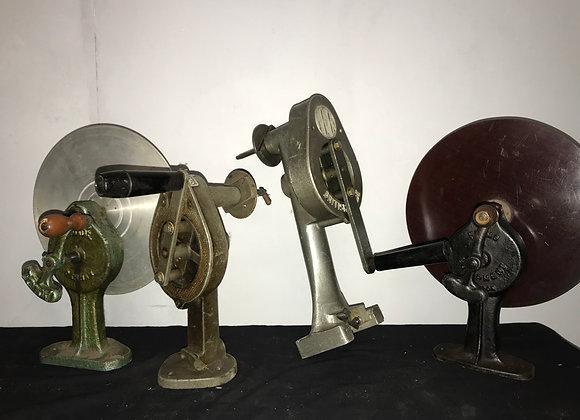 Vintage Rewind Arms