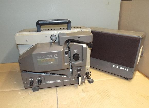 Elmo CX-550 Xenon Projector