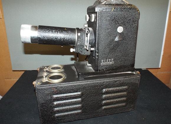 Elite Optics Ltd Diascope