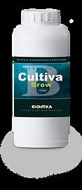Bio TKA Cultiva grow B- 1 liter.png