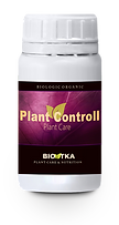 BioTKA Plant Controll.png