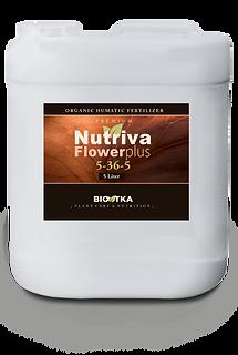 Bio TKA FlowerPlus- 5 liter.png