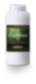 1Bio TKA Cultiva 1- 1 liter.png