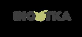 Donkergrijze versie logo.png