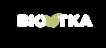 witte versie logo.png