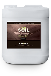 Bio TKA Siliciumplus- 5 liter.png