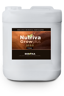 Bio TKA GrowPlus- 5 liter.png