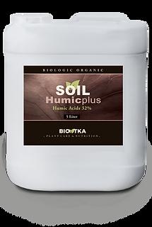 Bio TKA HumicPlus- 5 liter.png
