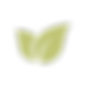 TKA pictogram.png
