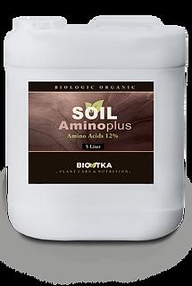 Bio TKA Aminoplus- 5 liter.png