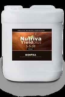 Bio TKA Yieldplus- 5 liter.png