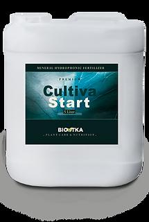 Bio TKA Start  Hydro 5 liter.png