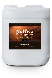 Bio TKA Energyplus- 5 liter.png