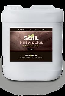 Bio TKA Fulvicplus- 5 liter.png