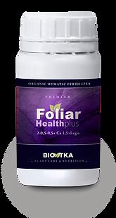 BioTKA foliar health plus 250.png