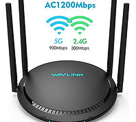 Router and Wifi.jpg