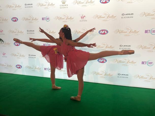 AFL ballet.jpg