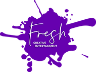 Fresh-Creative-Entertainment-Logo.png