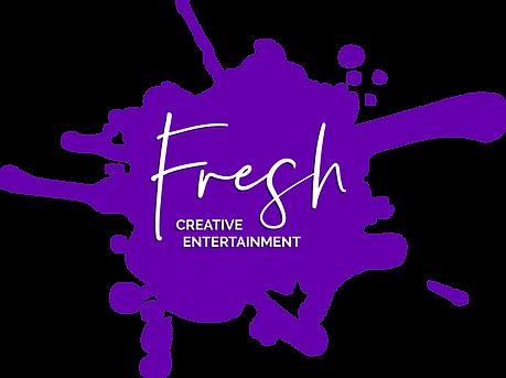 Fresh-Creative-Entertainment-Logo.png