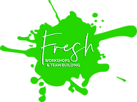 Fresh-Workshops-and-Team-Building-Logo.p