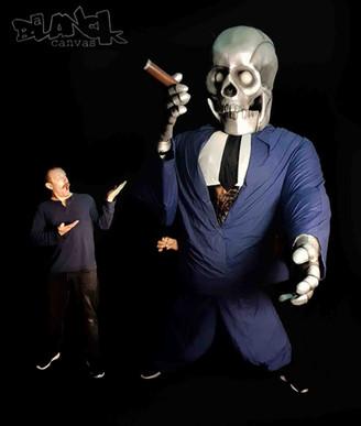 Gangster Skull Head.jpg