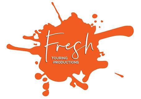 Fresh-Touring-Productions-Logo-HR.jpg