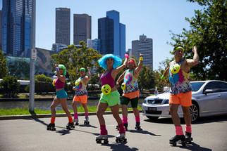 moomba-2017-launch-rollerdancers (1).jpg