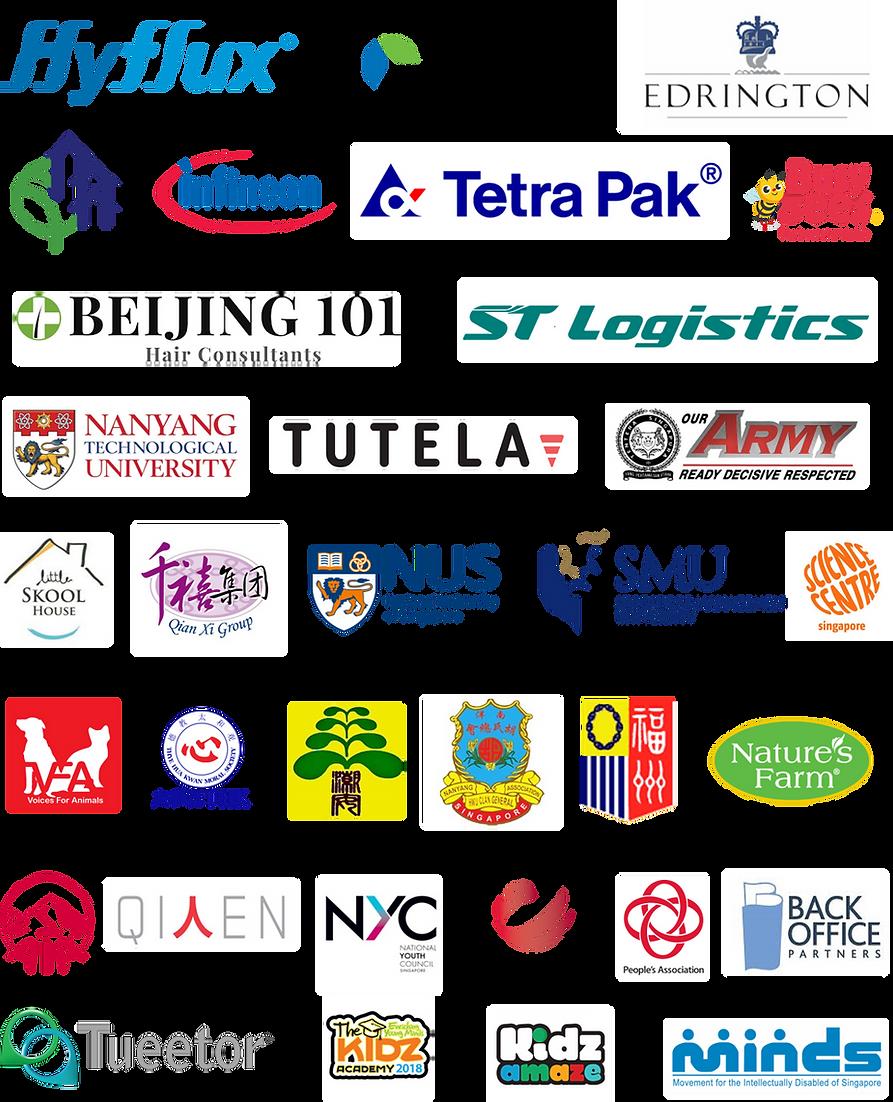 logos portrait.png