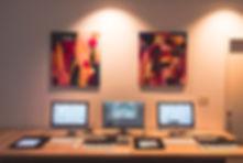 music software lab
