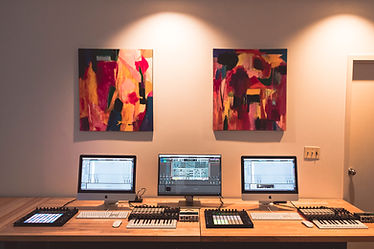 music software lab