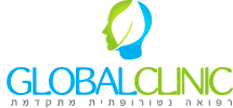 GlobalClinic.png