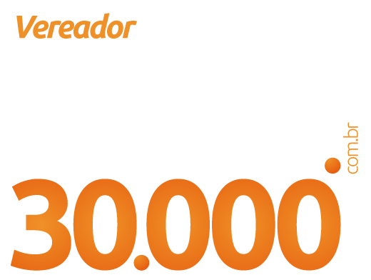 logo30000.1.png
