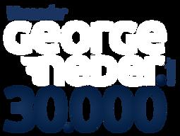 logo30000.png