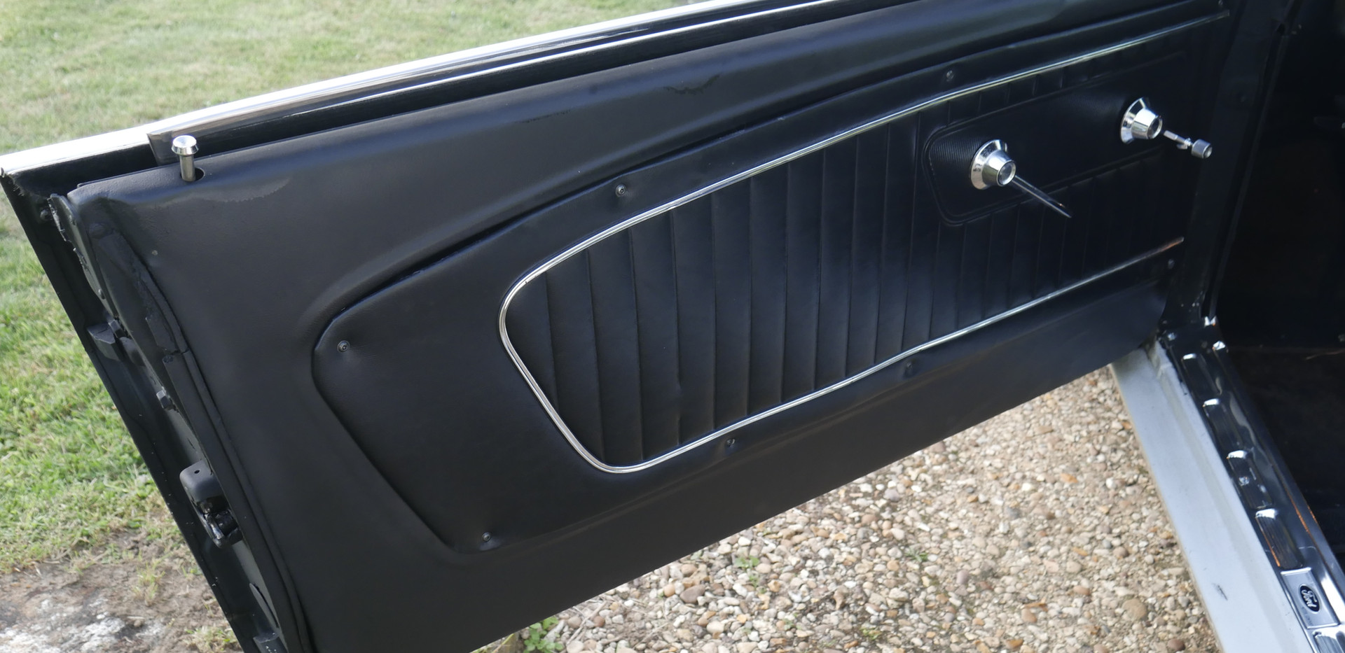 Mustang GT UK 10.JPG