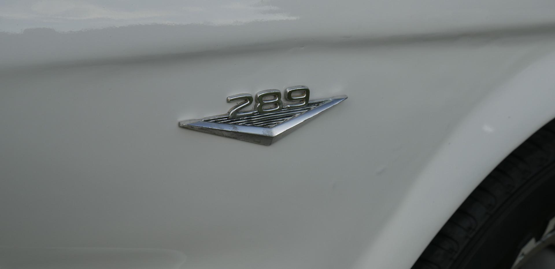 Mustang GT UK 19.JPG