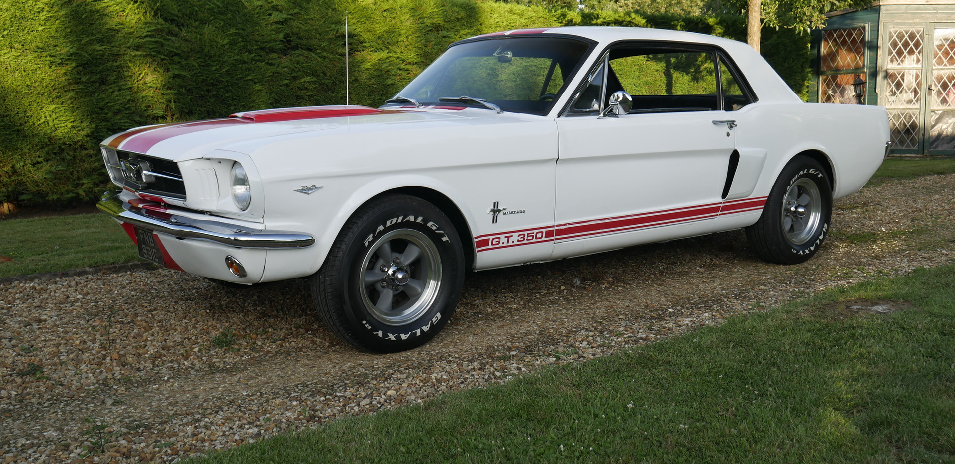 Mustang GT UK 1.JPG