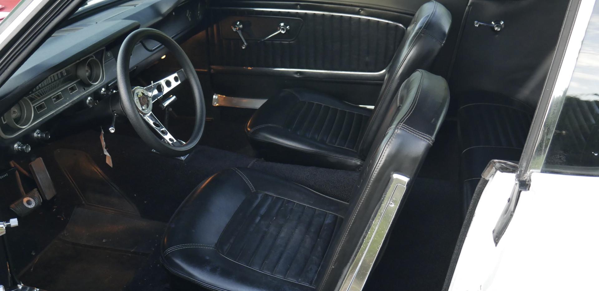 Mustang GT UK 7.JPG