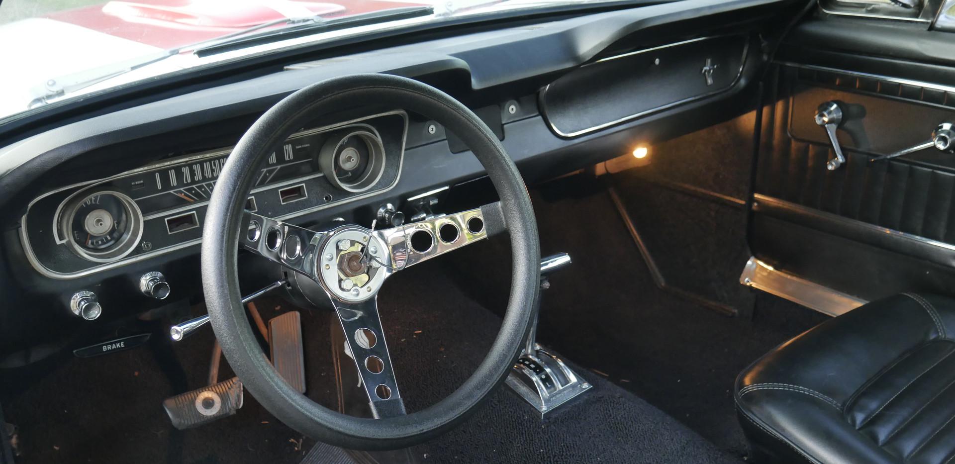Mustang GT UK 8.JPG