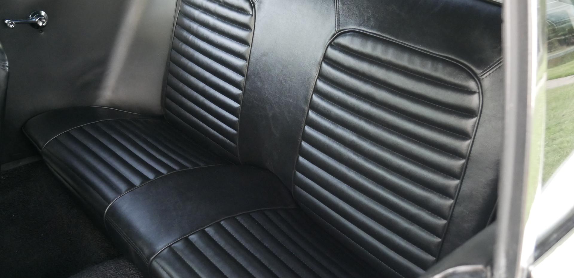 Mustang GT UK 9.JPG