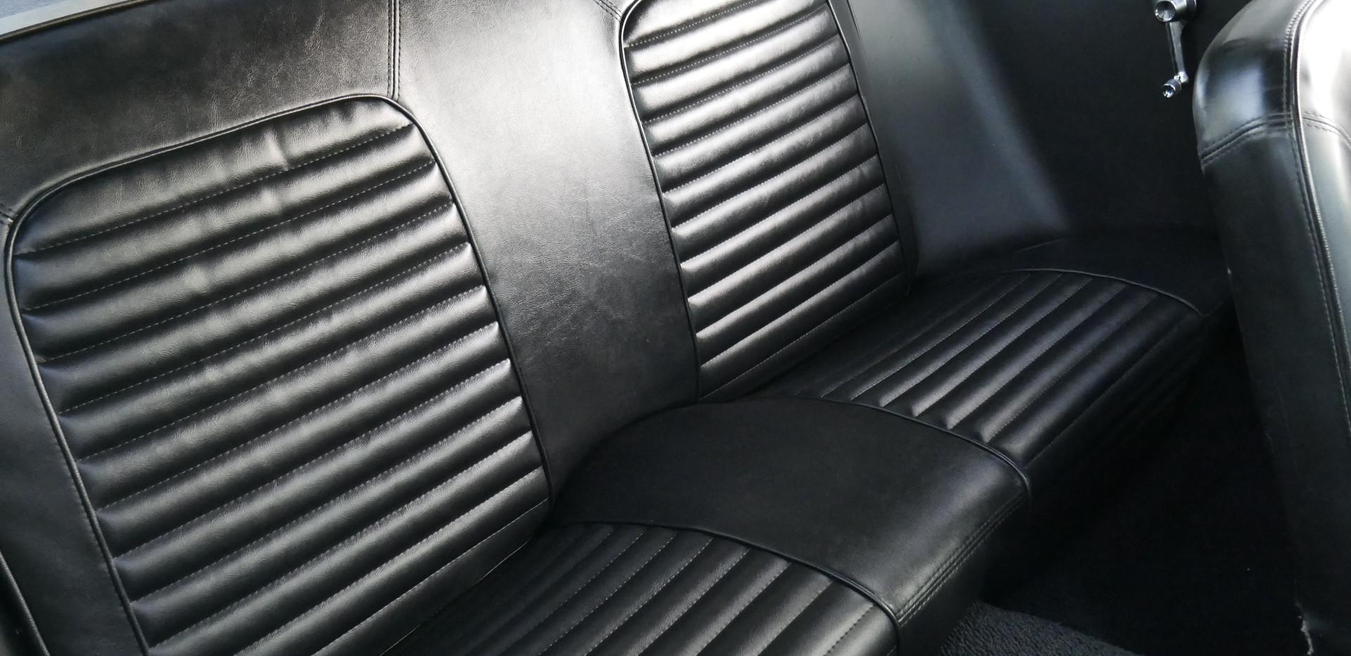 Mustang GT UK 12.JPG