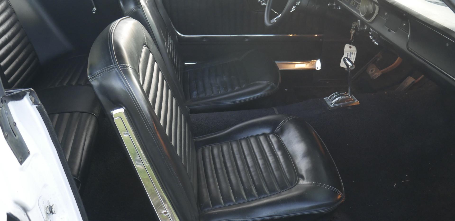 Mustang GT UK 11.JPG