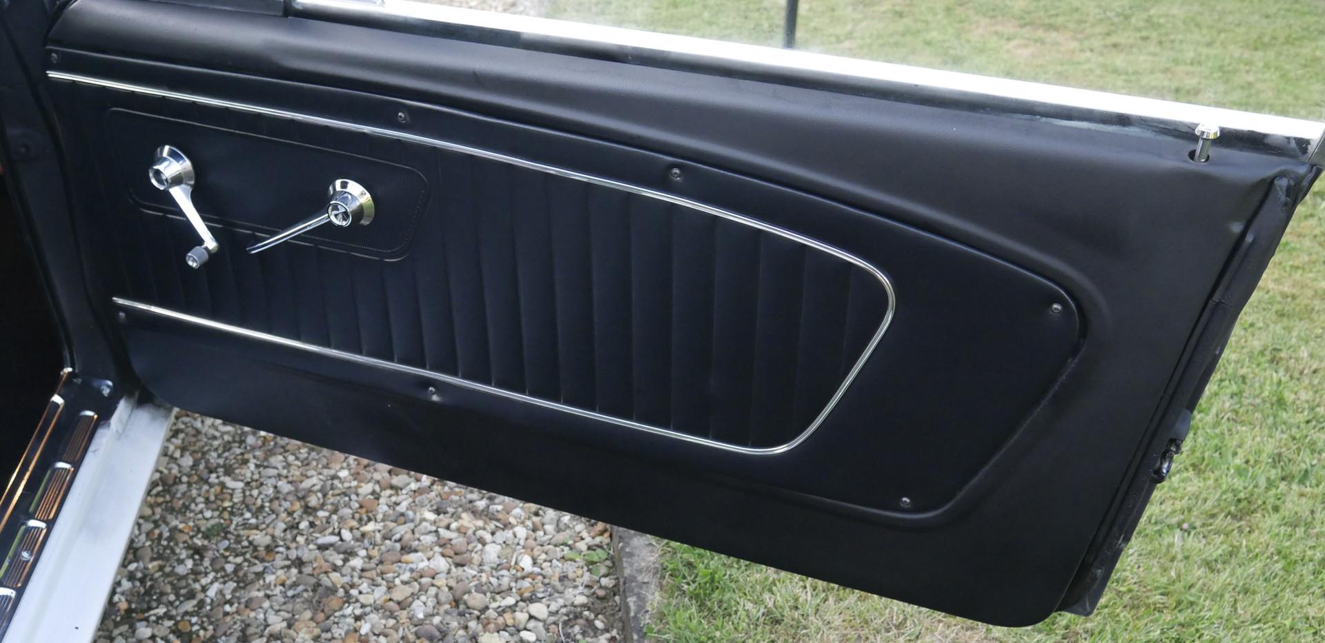 Mustang GT UK 13.JPG
