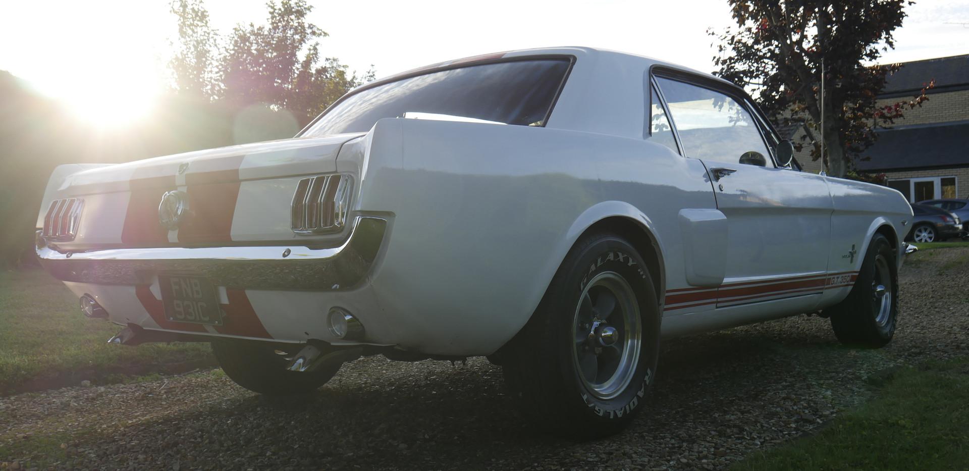 Mustang GT UK 4.JPG