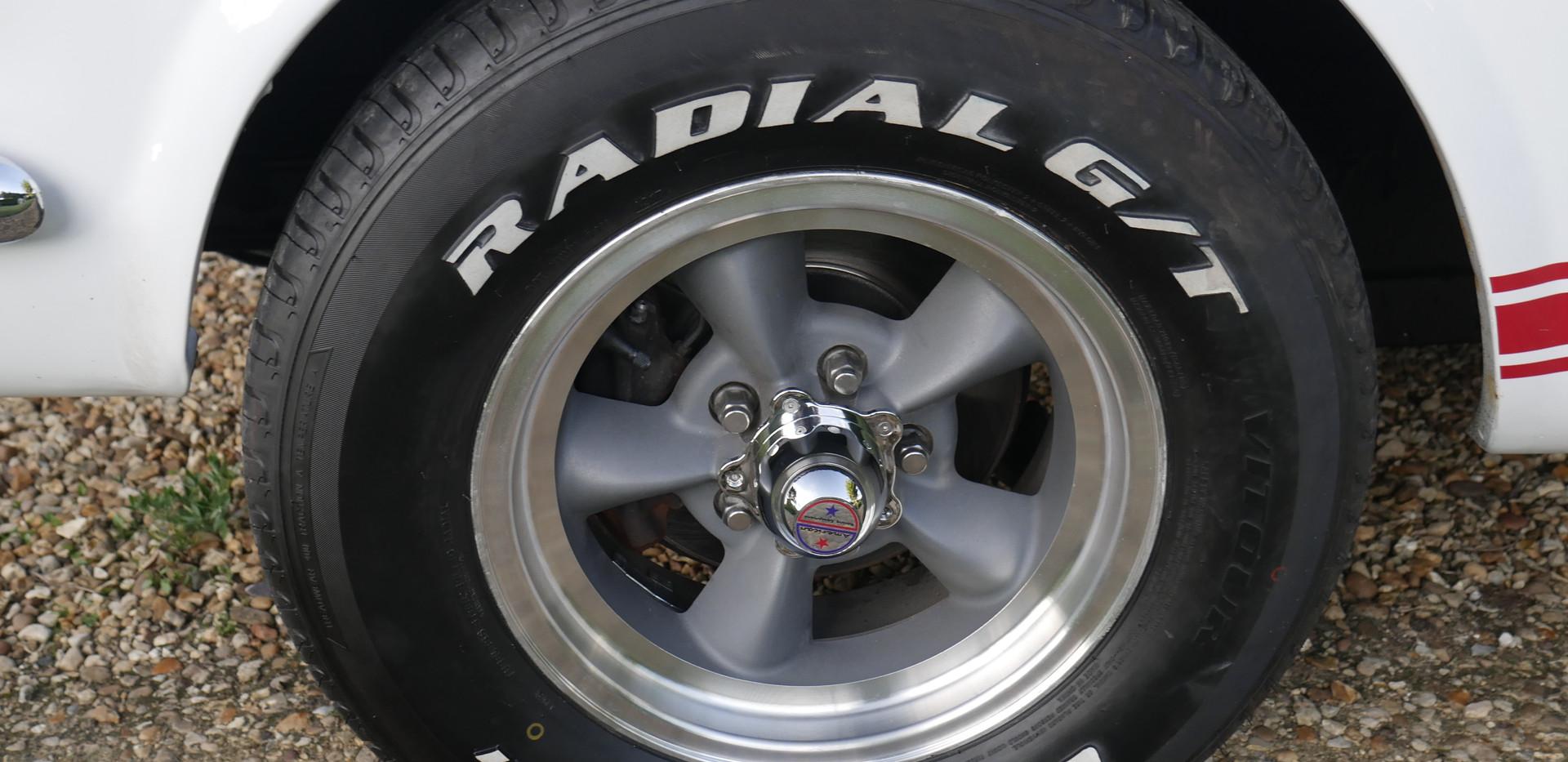 Mustang GT UK 17.JPG