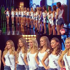 Dalmania Professional Hostes Team Budapest