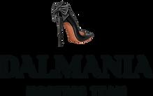 uj_dalmania_logo_4x.png