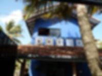 location maison de vacances sri lanka