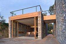 Architecte interieur  Biarritz Bayonne Anglet, Agencement Biarritz Bayonne Anglet