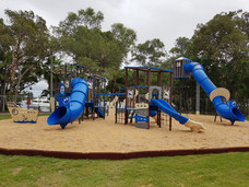 Tipplers Playground.jpg